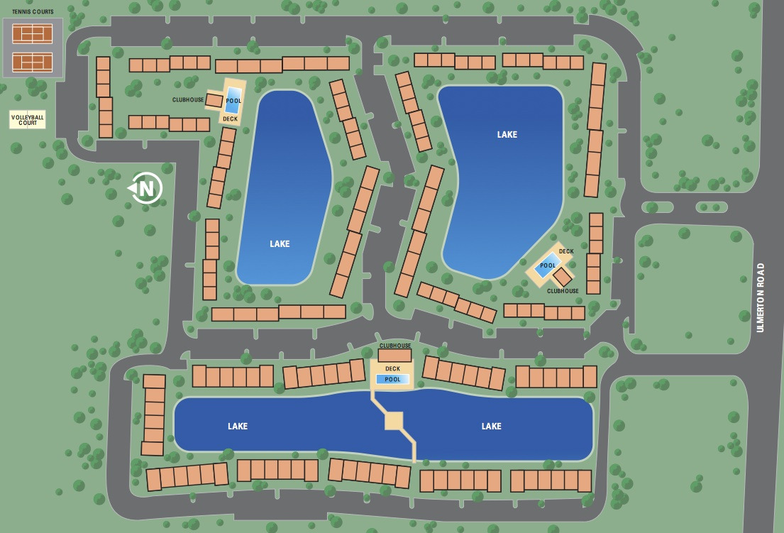 Property Unit Plan